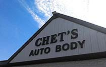 chets-sign-210x133
